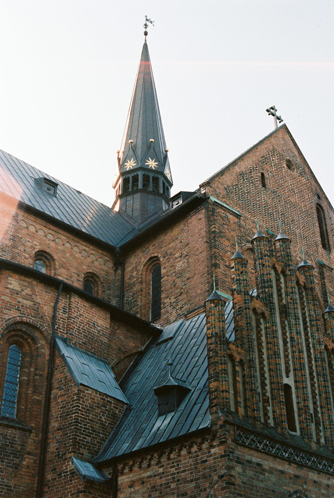 catedral-roskilde-2