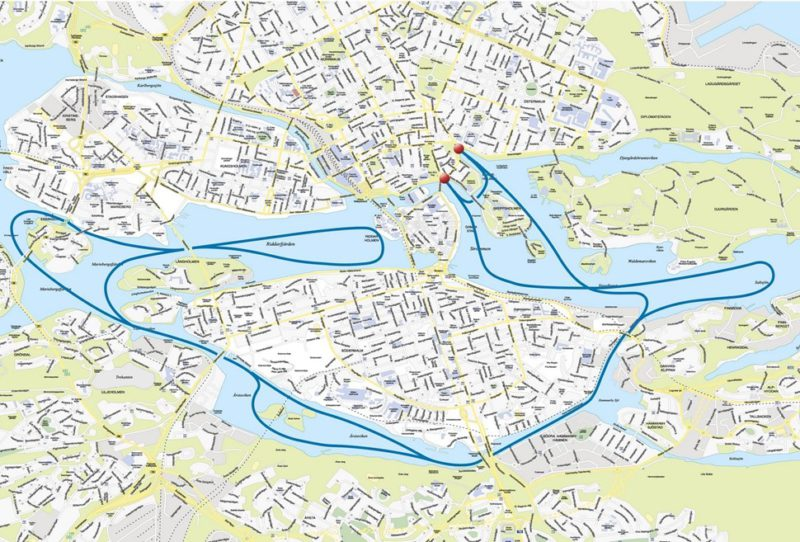 under-stockholm-bridges-map