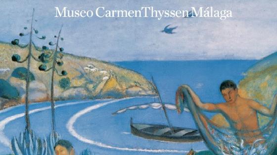 mediterraneo-thyssen-malaga