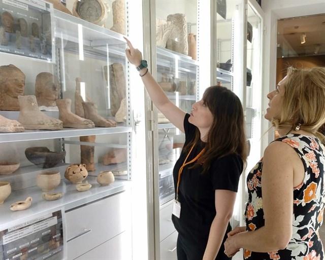 museo-arqueologico-murcia