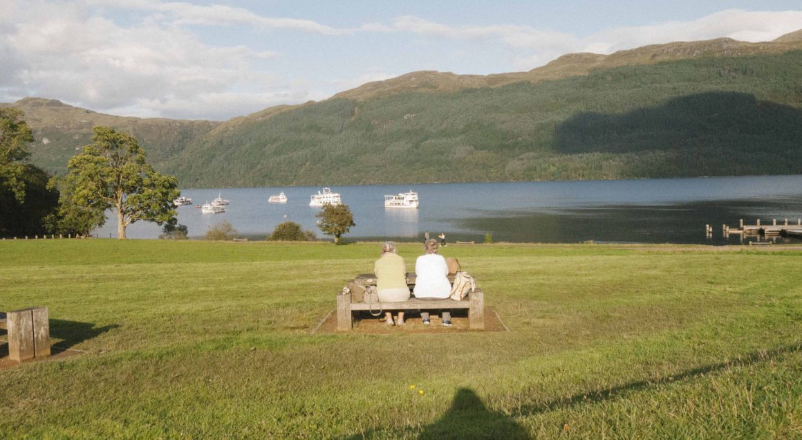 loch-lomond-view