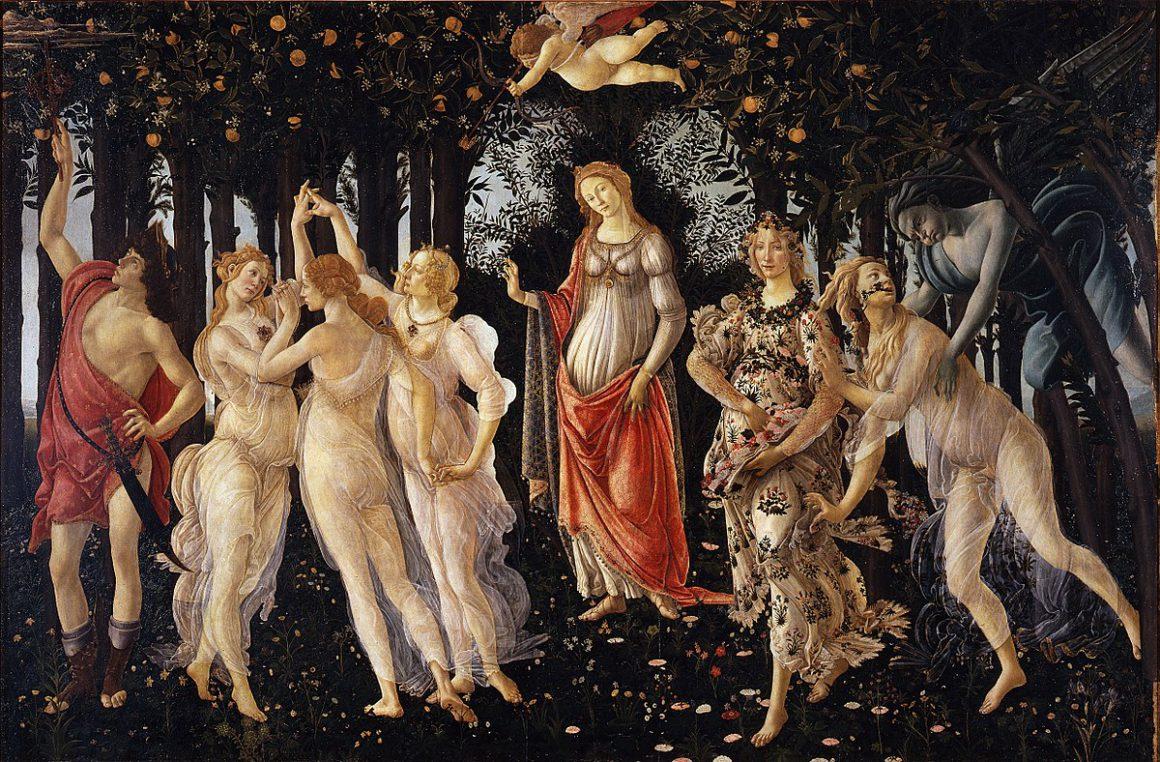 botticelli-primavera-simonetta-vespucci