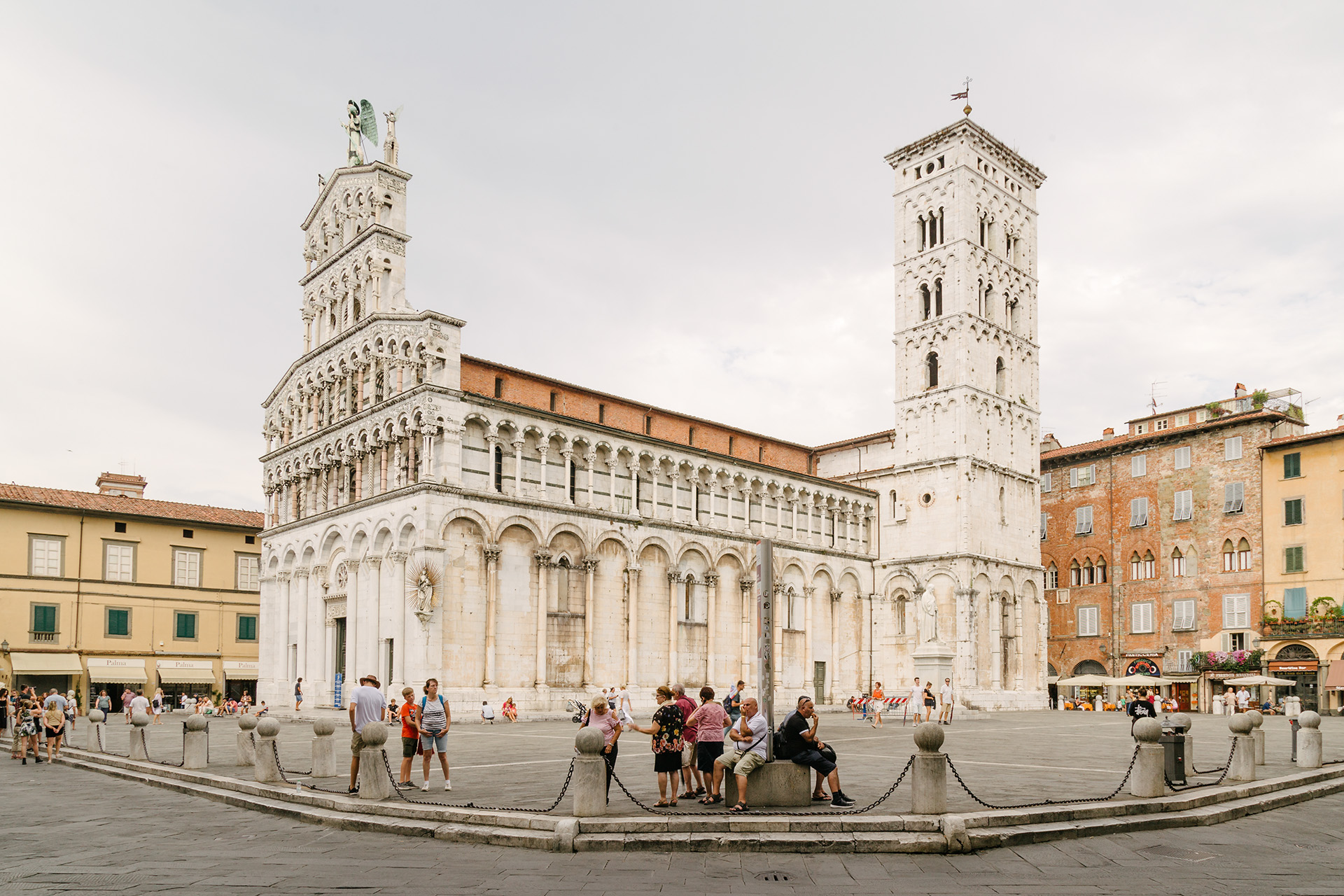 san-miguel-foro-lucca