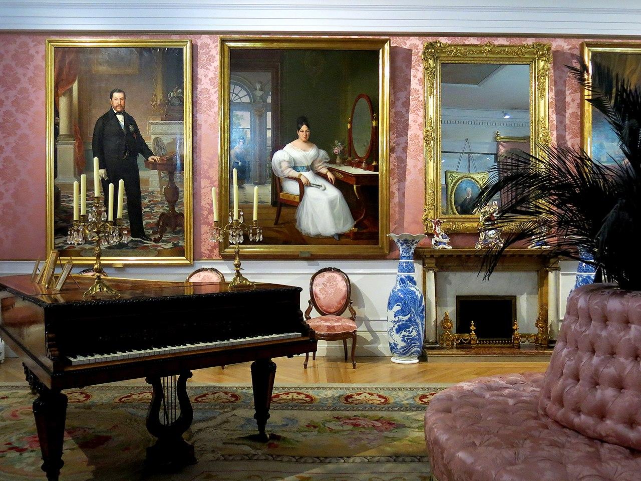museo-romanticismo-madrid
